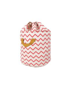 2000000033488_BAOBAB-TOY-BAG-LARGE—ZIG-ZAG-PINK-_A