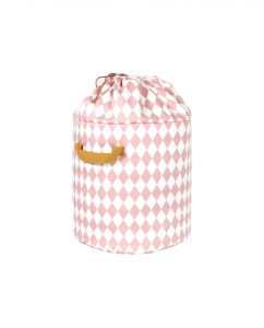 2000000033518_-BAOBAB-TOY-BAG-LARGE—PINK-DIAMONDS_A