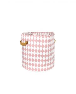 2000000033518_-BAOBAB-TOY-BAG-LARGE-PINK-DIAMONDS_B