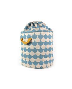 2000000044118-_BAOBAB-TOY-BAG-LARGE-BLUE-SCALES_A