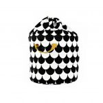 2000000055084-_BAOBAB-TOY-BAG-SMALL-BLACK-SCALES_A
