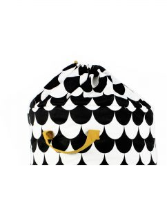 2000000055084-_BAOBAB-TOY-BAG-SMALL-BLACK-SCALES_B