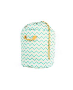 2000000063928_-BAOBAB-TOY-BAG-SMALL—ZIG-ZAG-GREEN_A-