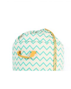 2000000063928_-BAOBAB-TOY-BAG-SMALL-ZIG-ZAG-GREEN_B