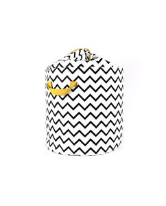 TOY-BAG_ZIGZAG-BLACK